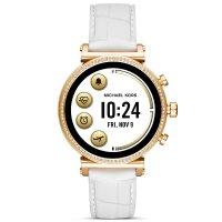 MKT5067 - zegarek damski - duże 6