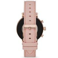 MKT5068 - zegarek damski - duże 5