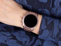 zegarek Michael Kors MKT5098 kwarcowy damski Access Smartwatch Bradshaw 2 Smartwatch
