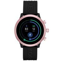 Zegarek Michael Kors MKGO Smartwatch - damski  - duże 6