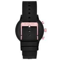 Zegarek Michael Kors MKGO Smartwatch - damski  - duże 5