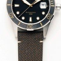 zegarek Michel Herbelin 12260/T14MA kwarcowy męski Trophy TROPHY