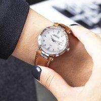zegarek Michel Herbelin 14288/AP89GO kwarcowy damski Newport