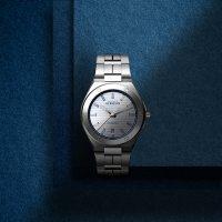 zegarek Michel Herbelin 1645/B42 automatyczny męski Cap Camarat CAP CAMARAT AUTOMATIC