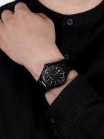 zegarek Michel Herbelin 1645/BN14 automatyczny męski Cap Camarat CAP CAMARAT AUTOMATIC