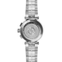 zegarek Michel Herbelin 35688/B19 damski z chronograf Newport