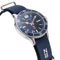 NAPABS904 - zegarek męski - duże 5