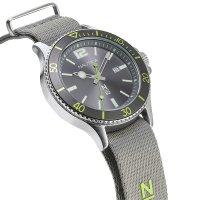 Zegarek N-83 ACCRA BEACH - męski  - duże 5