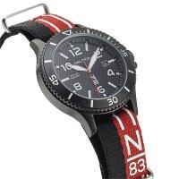 NAPCBS901 - zegarek męski - duże 5
