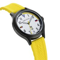 N-83 NAPCFS902 męski zegarek Nautica N-83 pasek