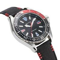 NAPCPS010 - zegarek męski - duże 4