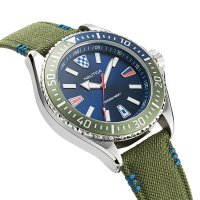 NAPCPS013 - zegarek męski - duże 4