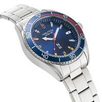 NAPFWS004 - zegarek męski - duże 7