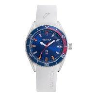 N-83 NAPFWS011 zegarek męski Nautica N-83