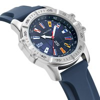 NAPGCS001 - zegarek męski - duże 7