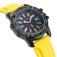 N-83 NAPGCS004 męski zegarek Nautica N-83 pasek