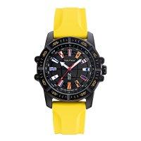 NAPGCS010 - zegarek męski - duże 4