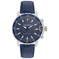 NAPICS002 - zegarek męski - duże 5