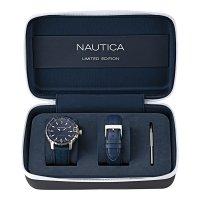 NAPICS002 - zegarek męski - duże 6