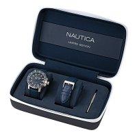 NAPICS002 - zegarek męski - duże 7