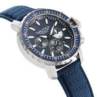 NAPICS006 - zegarek męski - duże 5