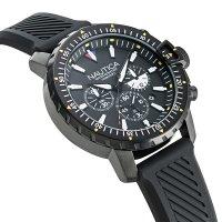 NAPICS009 - zegarek męski - duże 5