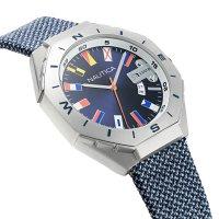 NAPLSS002 - zegarek męski - duże 4