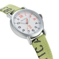 NAPLSS005 - zegarek męski - duże 5