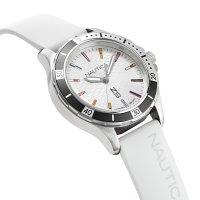 NAPMHS003 - zegarek damski - duże 7