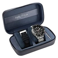 zegarek Nautica NAPNSS124