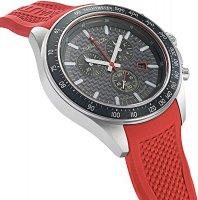 zegarek Nautica NAPOBS111 męski z tachometr Męskie