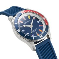 NAPPBS020 - zegarek męski - duże 4