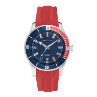 NAPPBS038 - zegarek męski - duże 4