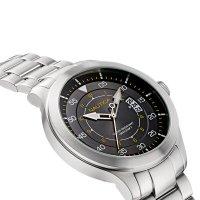 Nautica NAPPLP907 męski zegarek Męskie bransoleta