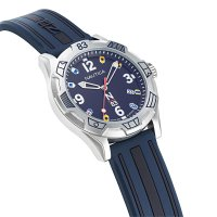 N-83 NAPPOF915 damski zegarek Nautica N-83 pasek