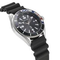 NAPUSS901 - zegarek męski - duże 5