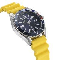 Zegarek N-83 N83 URBAN SURF - męski  - duże 5