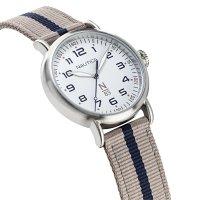 N-83 NAPWLF921 damski zegarek Nautica N-83 pasek