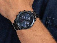 Tommy Hilfiger 1791739 zegarek fashion/modowy Męskie