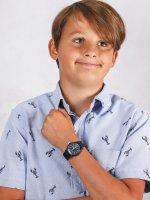 Timex TW2R13900 zegarek dla dzieci MK1