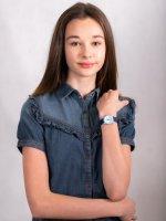 Lorus R2385MX9 zegarek dla dzieci Dla dzieci