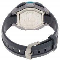 Zegarek niebieski sportowy  Ironman TW5K89300 pasek - duże 7