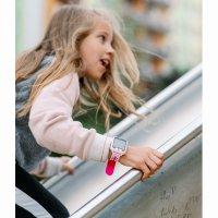zegarek Garett 5903246281989 kwarcowy Dla dzieci
