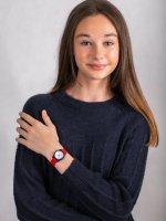 Lorus R2383MX9 zegarek dla dzieci Dla dzieci
