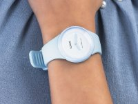 Lorus RRX21FX9 zegarek sportowy Sportowe