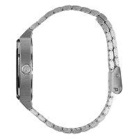 Zegarek męski Nixon time teller A045-1920 - duże 4