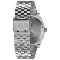 Zegarek męski Nixon time teller A045-1920 - duże 5