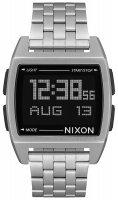 Zegarek męski Nixon  base A1107-000 - duże 1