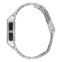 Zegarek męski Nixon  base A1107-000 - duże 2