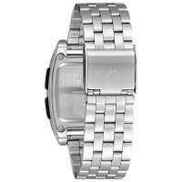 Zegarek męski Nixon  base A1107-000 - duże 3